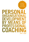Personal and organisational ...